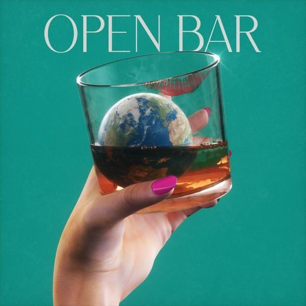 Il Pagante - Open Bar